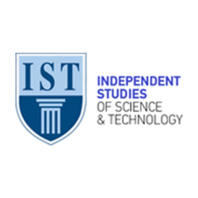 IST College