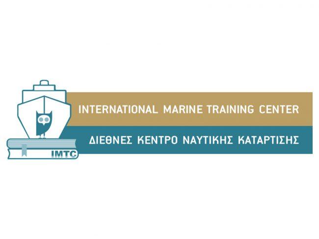 International Marine Training Center