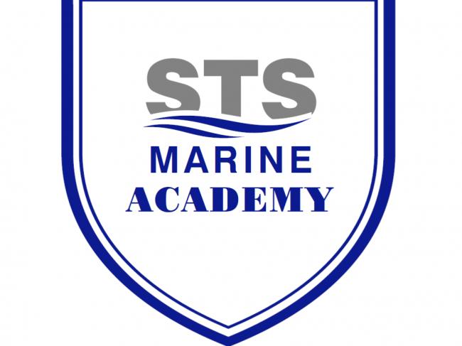 STS Marine Academy
