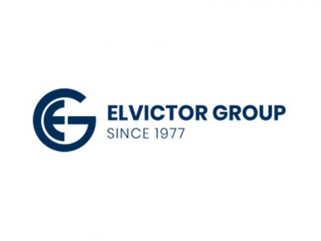 Elvictor Group
