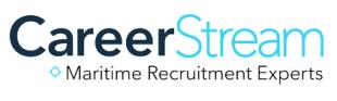 career stream